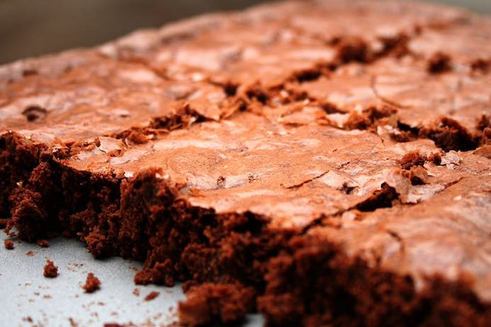 natural cocoa and dutch-process cocoa powder what is the difference between the two?