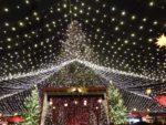 Cologne Christmas Markets – plan your Christmas break