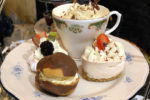 Review: Cafe Townhouse Doneraile in Cork