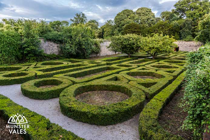 Visiting Doneraile Park Cork comprises approximately 166 hectares and is an outstanding example of an 18th century landscaped park in the 'Capability Brown' style.