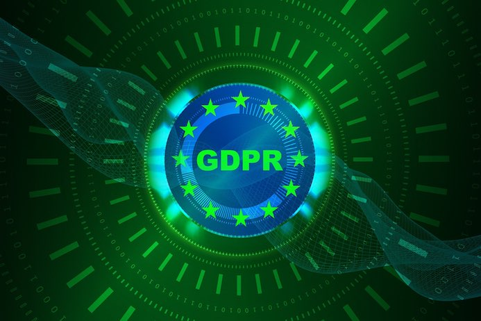 Melanie May Privacy Policy Guide and GDPR Compliance