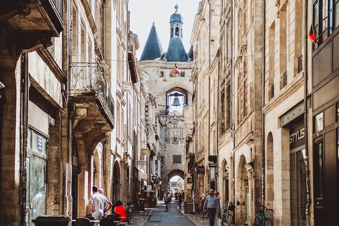 Bordeaux Travel Tips 20 unique things to do in Bordeaux