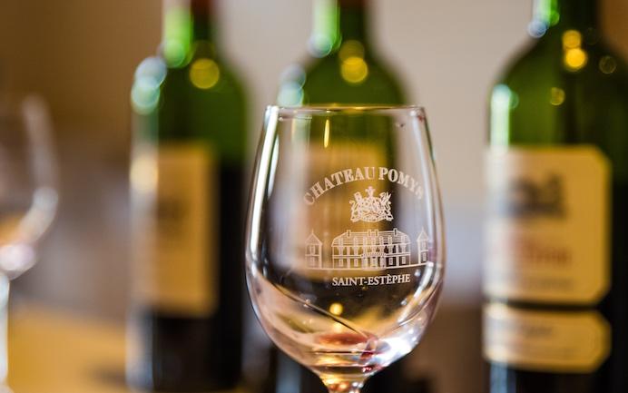 Bordeaux travel tips the bordeaux wine school bar