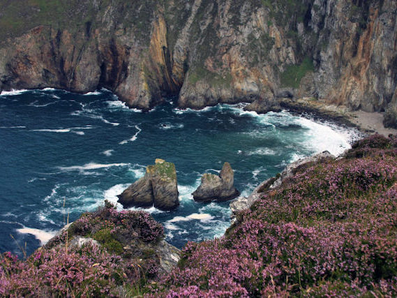 Photography Portfolios Donegal in Ireland